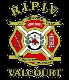 Logo RIPIV